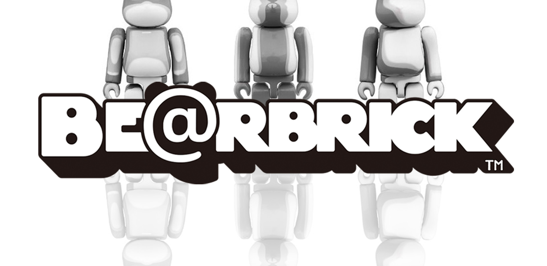 bearbrick_brand_ls-02.jpg