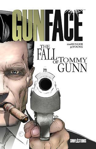 GF GN Cover.jpg