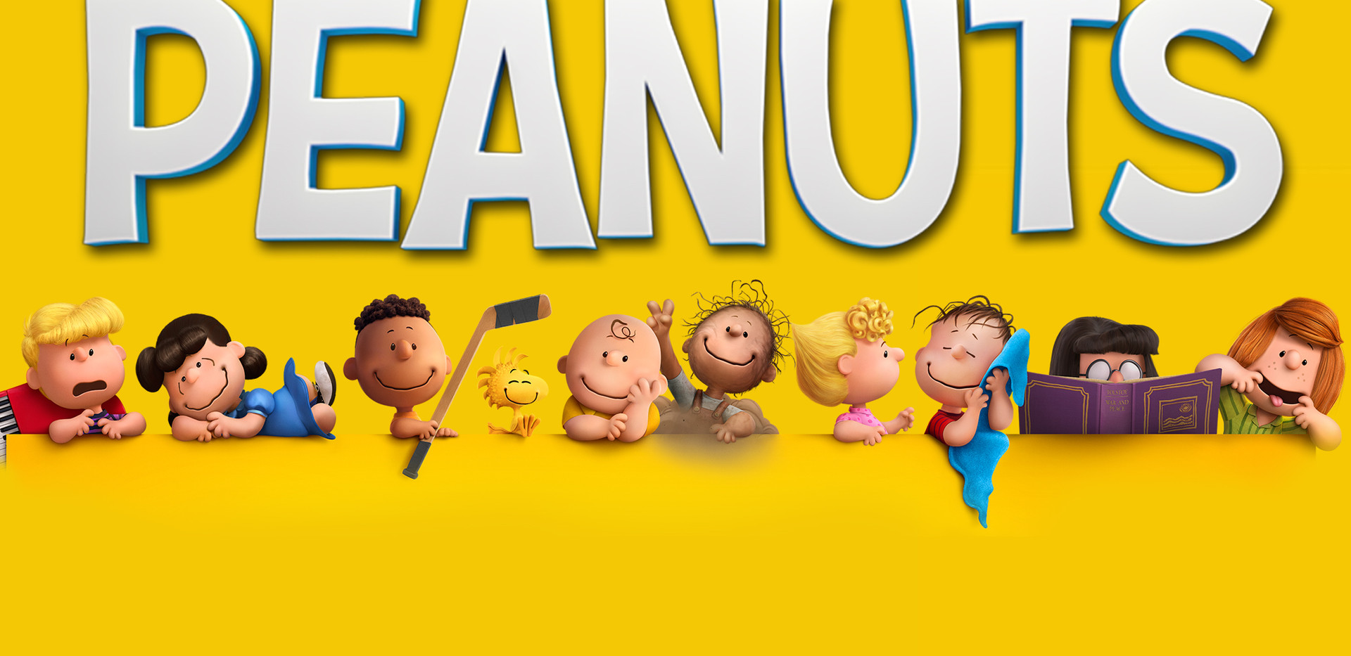 peanuts_ls-03.jpg