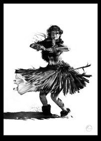 Hula+Girl+Sketch.jpg