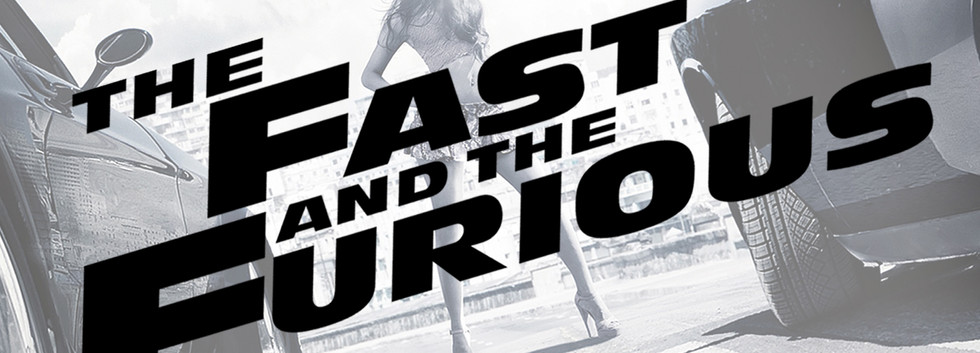 nbc_the-fast-and-the-furious_ls-01.jpg