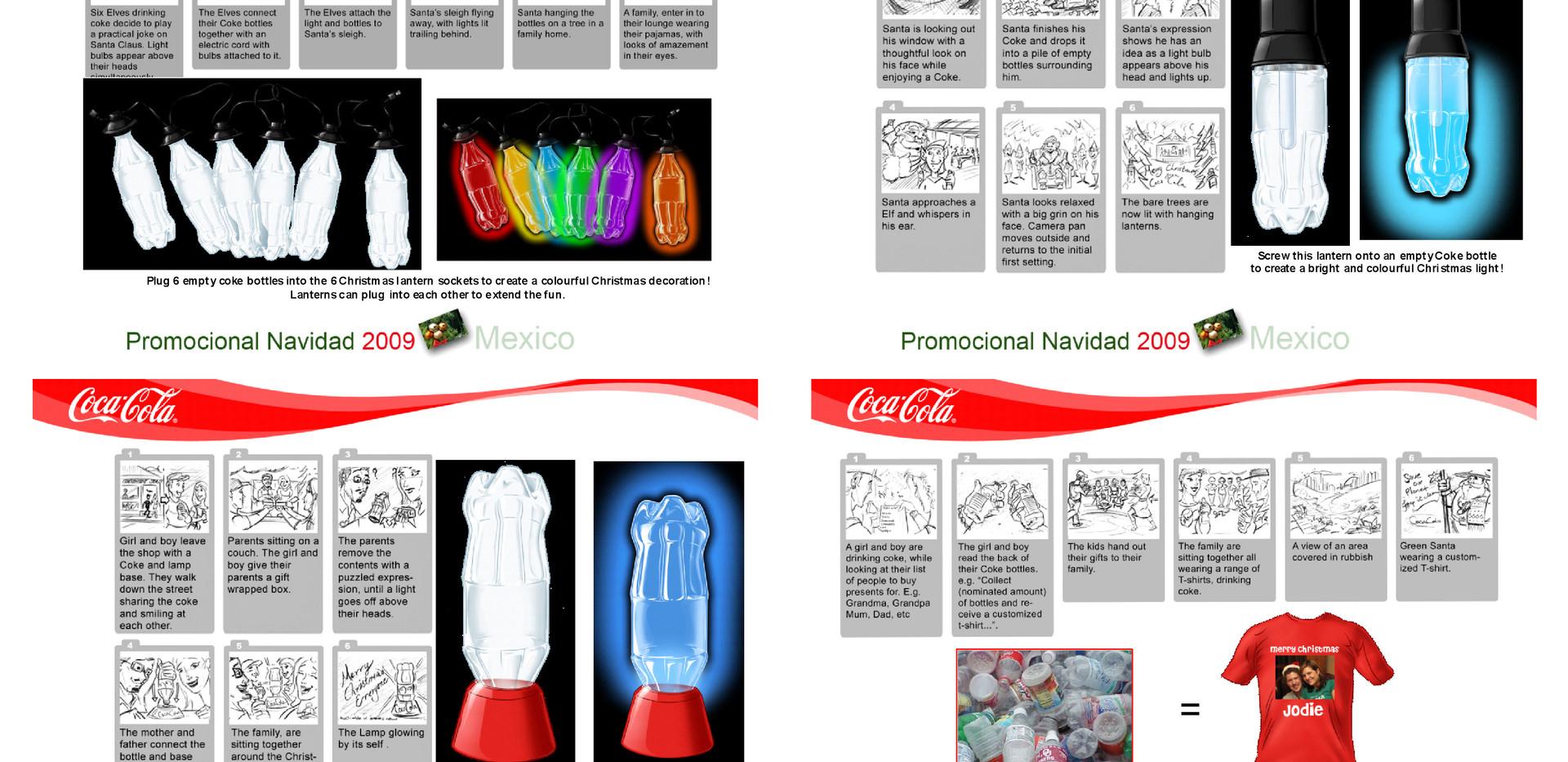 Coke+06.jpg