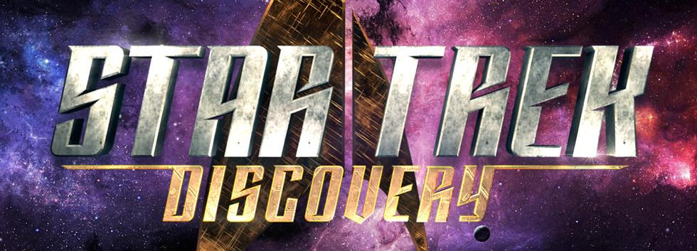 star-trek_discovery-series_ls-01.jpg