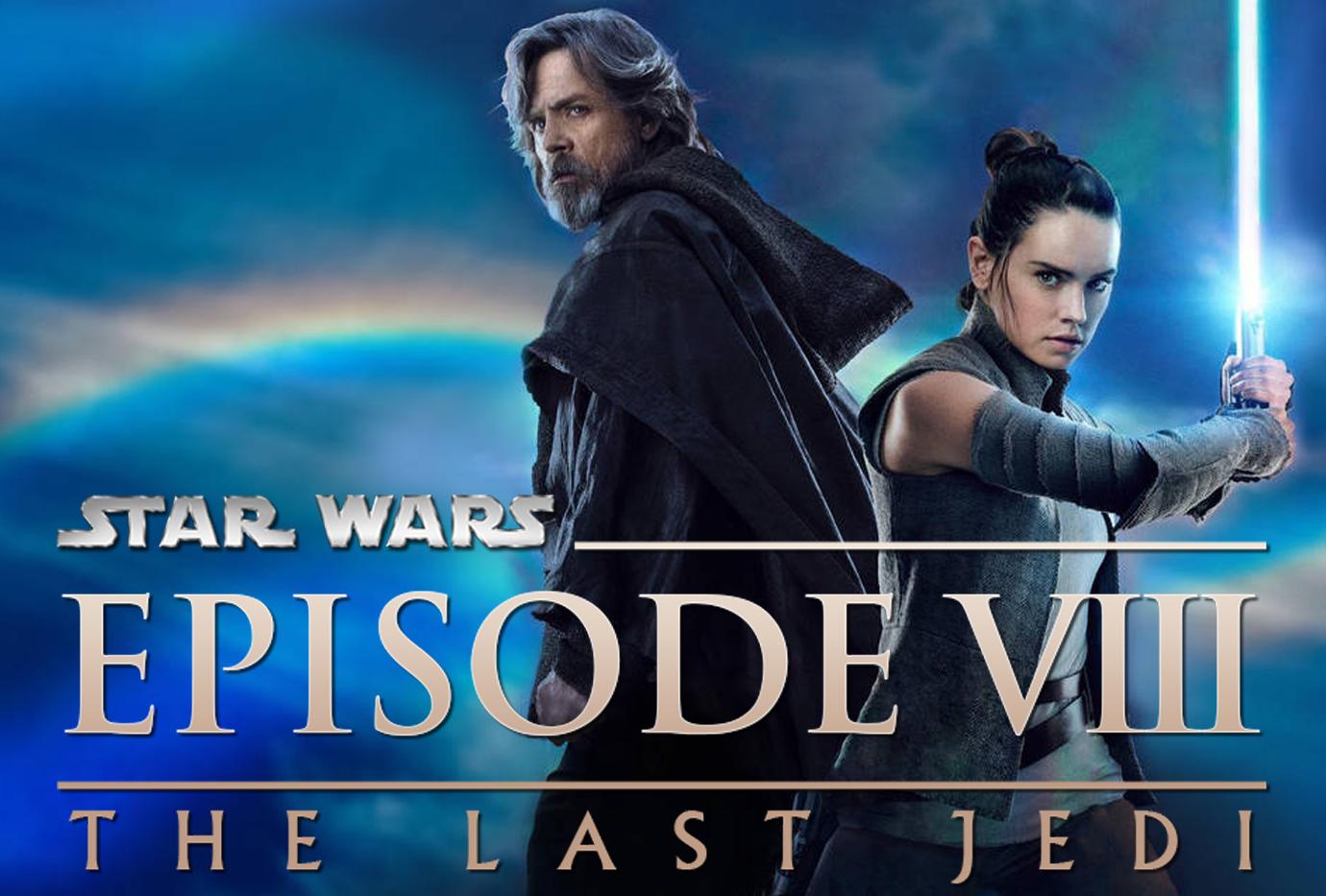 star-wars_the-last-jedi-series_ls-01.png