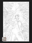 A2_A3_gunface_page-89-90_pencil_wm_02.jp