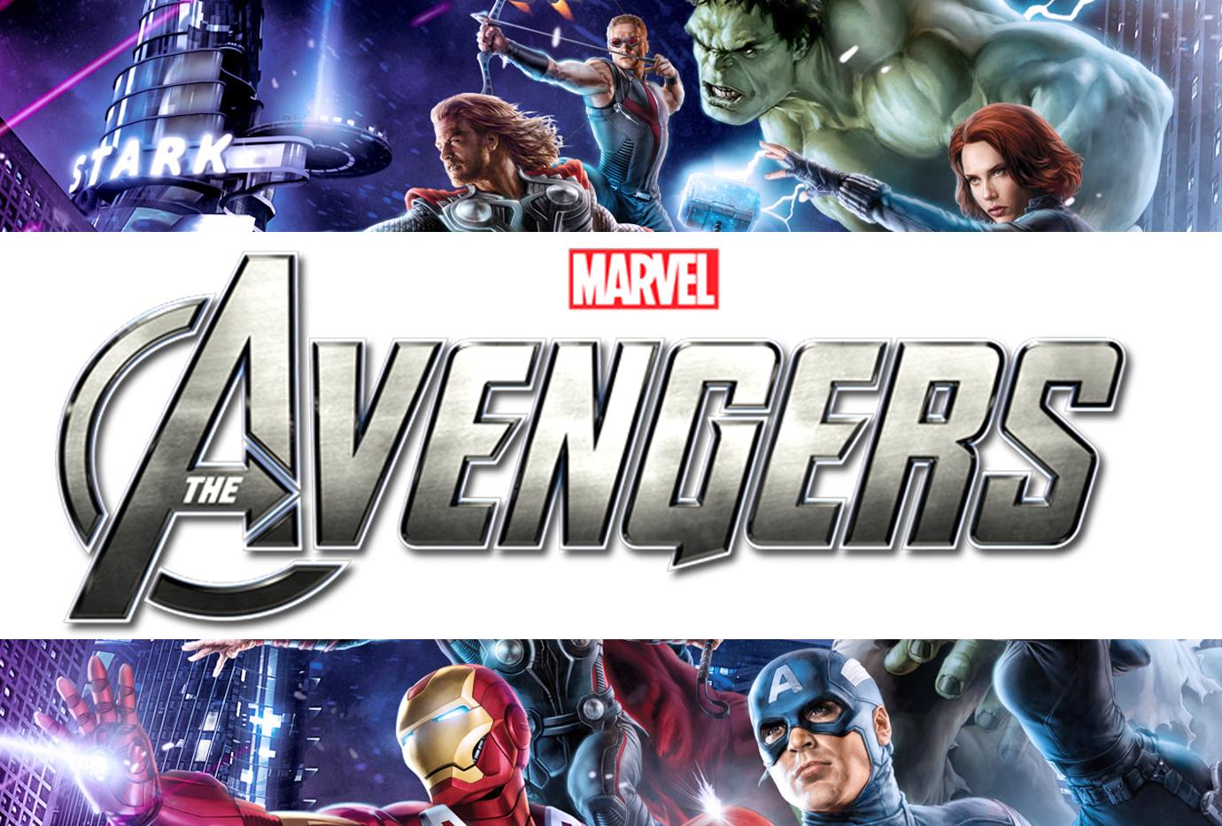 marvel_avengers-series_ls-01.png