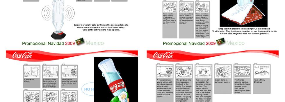 Coke+07.jpg