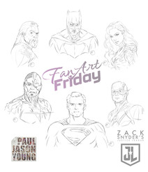 Justice-League_sketch_insta.jpg