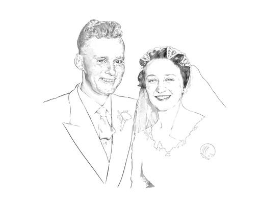 Wedding+DrawingSmall.jpg