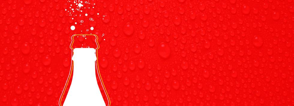 Coke+03.jpg