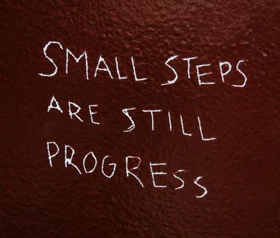 Progress and Problems;