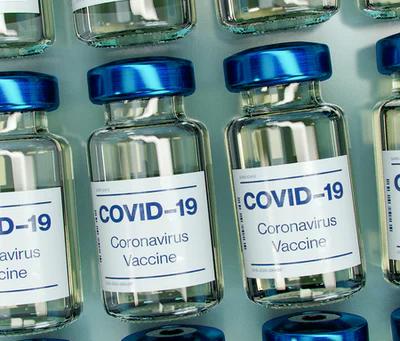 The Homeless Vaccine Initiative