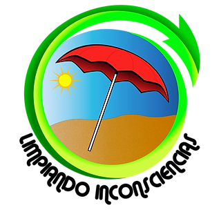 Logo fondo transparente .png