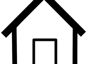 house-150151_640.png