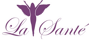 Логотип ООО Линда цвет La santé копия.pn