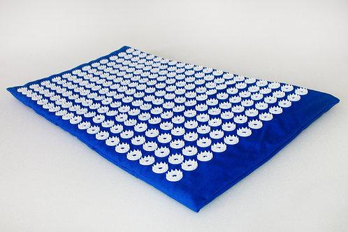 Коврик 65х40 на поролоновой основе