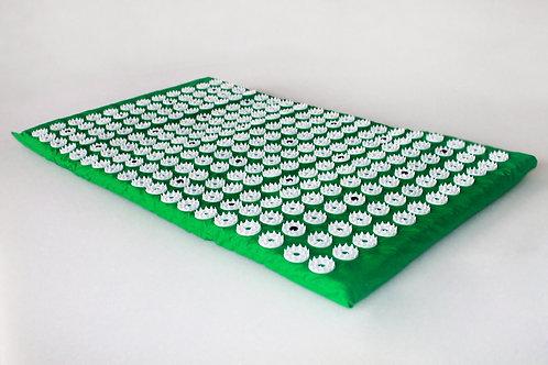 Коврик 65х40 c магнитами на поролоновой основе