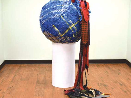 Newark Museum of Art's 'Arts Annual' features Union County artists – Union News Daily