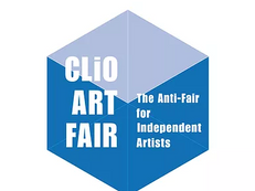 CLiO Art Fair - Antoinette Ellis-Williams (Selected Artist)