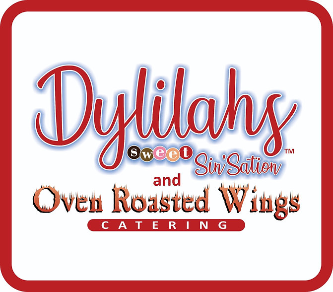 Resized_dylilahs%20wings%20sign%2051X25a