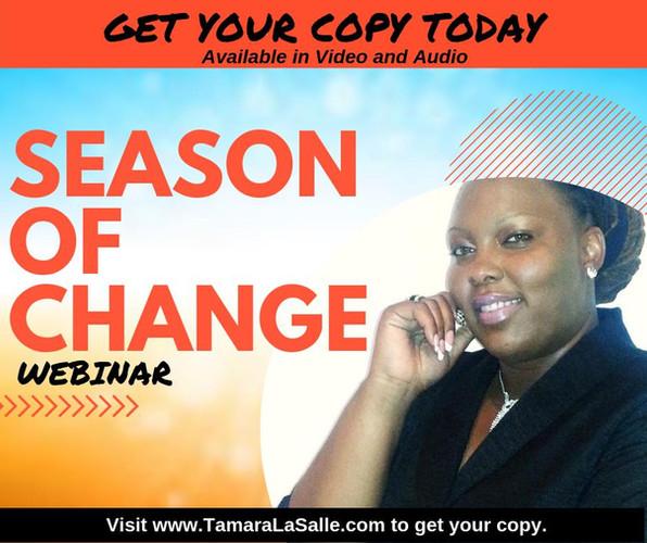 Get Your Copy!!!