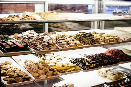 bakery-1209446_1280.jpg
