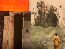 North Jersey gallery unveils Blacks Lives Matter exhibit