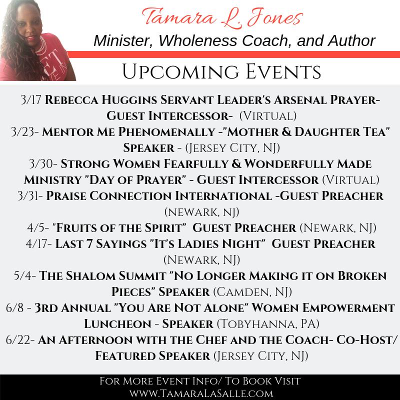 Tamara's Events.png