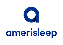 amerisleep logo.png