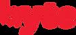 byte logo.png