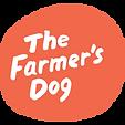 FarmersDog-logo (002).png
