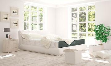 puffy-mattress-bedroom-image_1000x.jpg