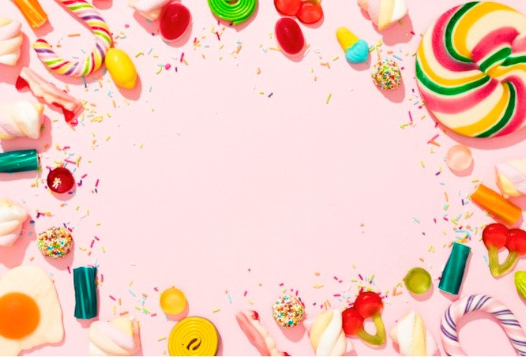 Candy king website.jpg