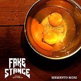 MEMENTO-MORI.jpg
