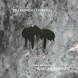 TRASFONDO_ONÍRICO.jpg