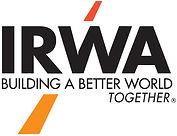 IRWA_Logo.jpeg