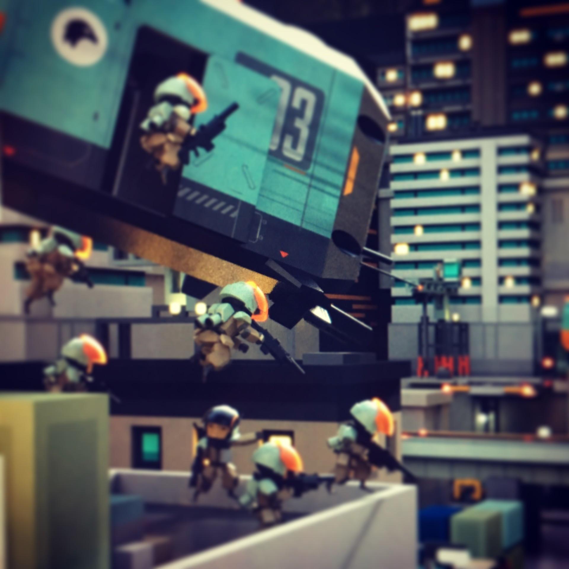 CityDrop_02.jpg