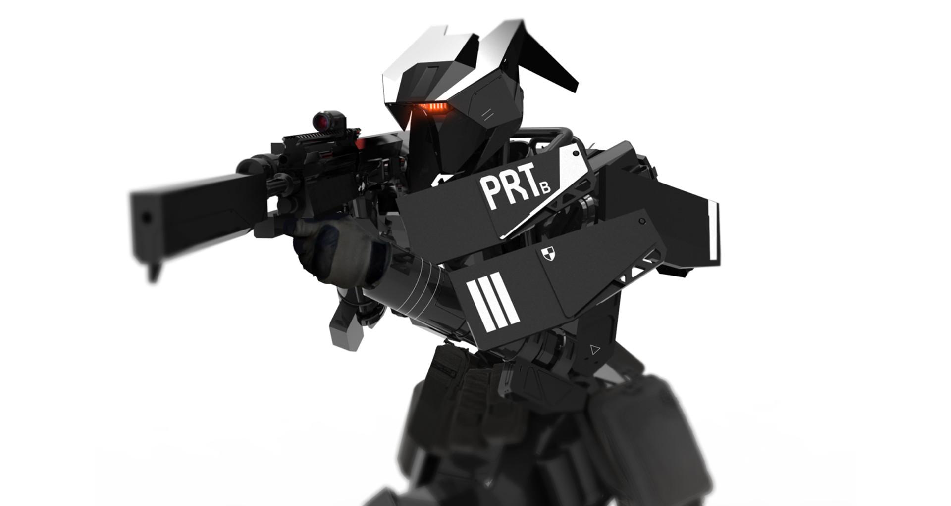 PRTR_02.jpg
