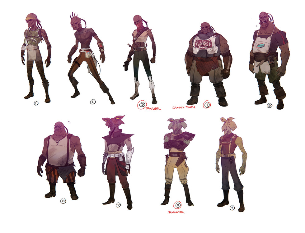 CW_Pirates.jpg