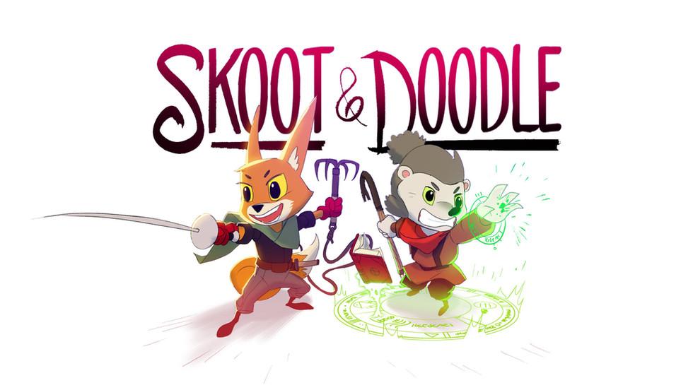 SkootDoodle_03.jpg