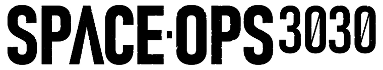 SpaceOps_logo_06.png