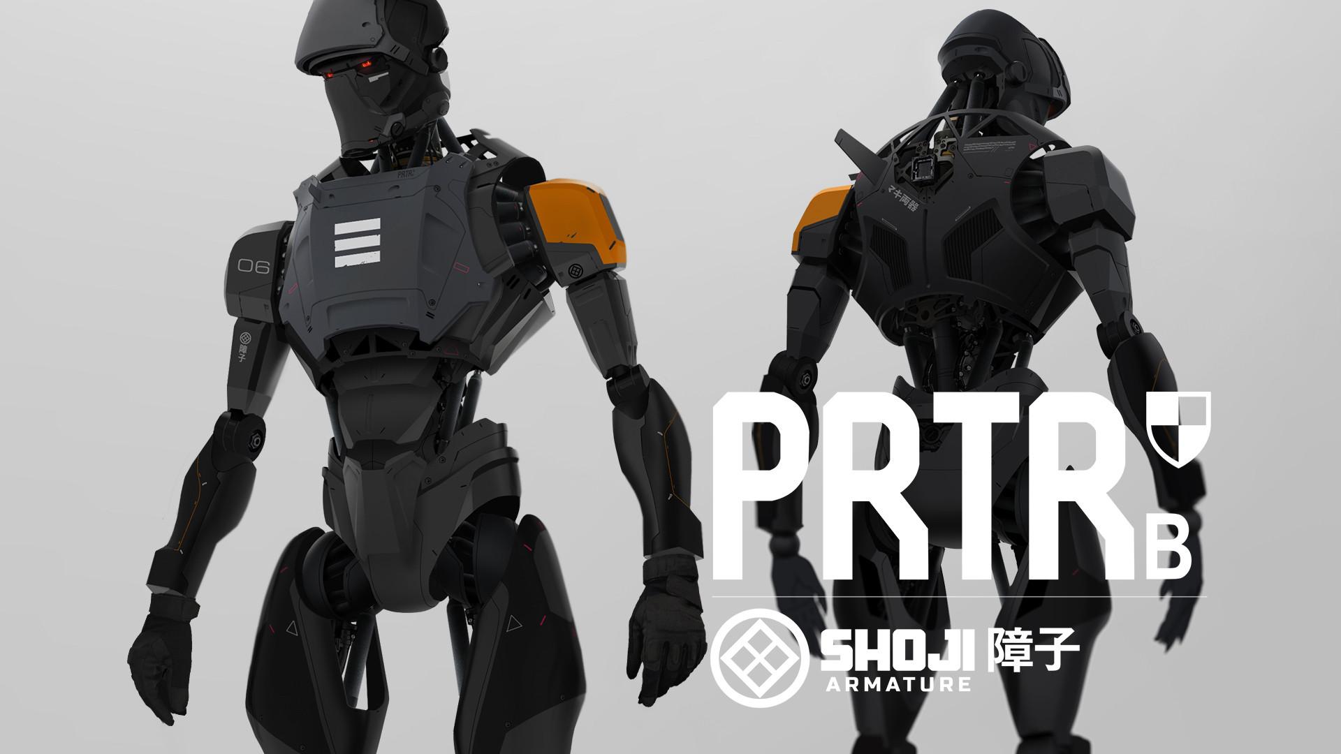 PRTR_01.jpg