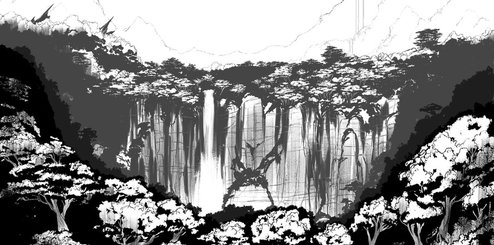 MK_Swamp_02.jpg