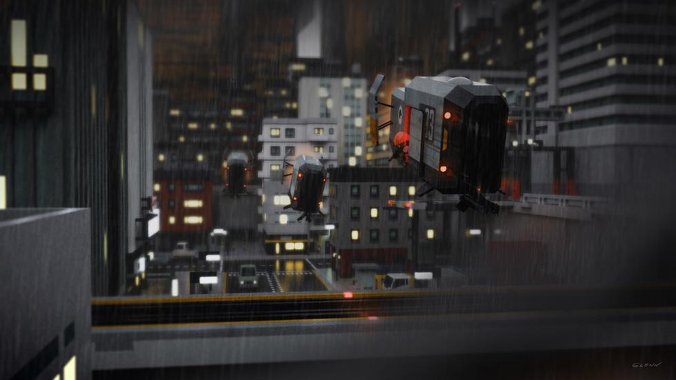 CityDrop_01.jpg