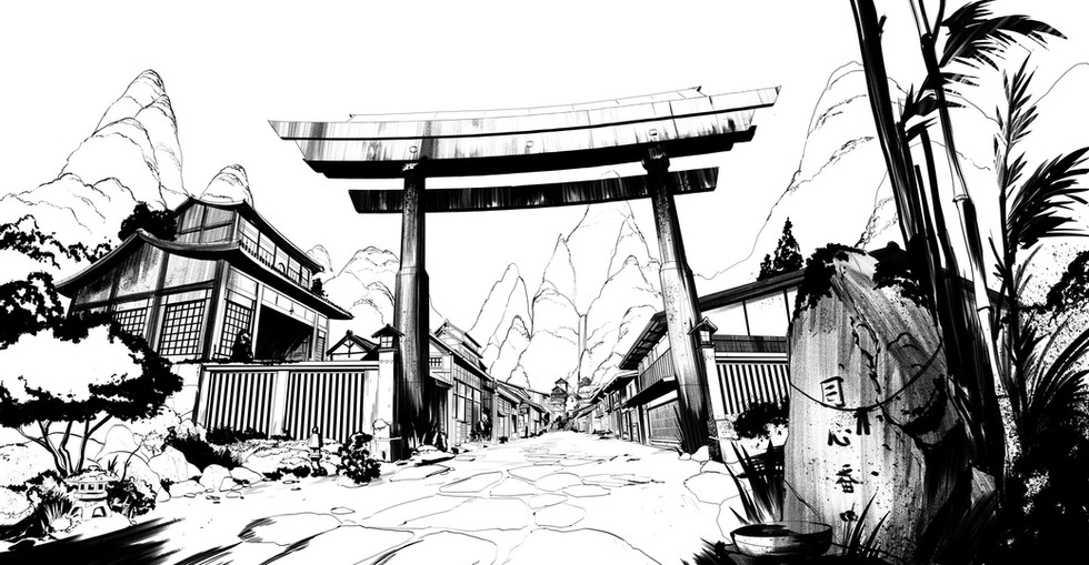 MK_village_02.jpg