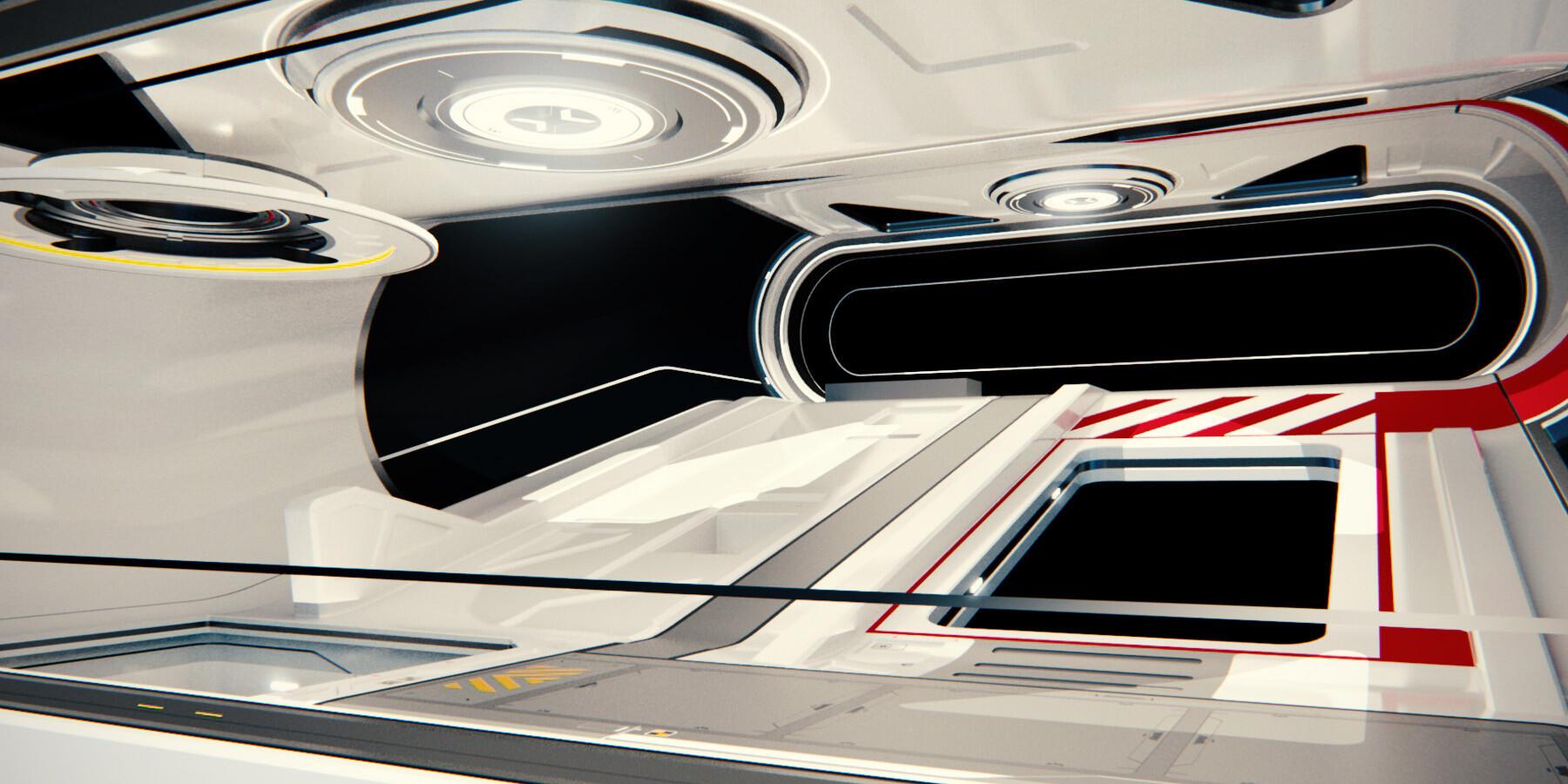 chris-glenn-spacestation-09.jpg