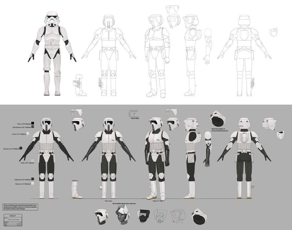 Rebels_ScoutTrooper.jpg