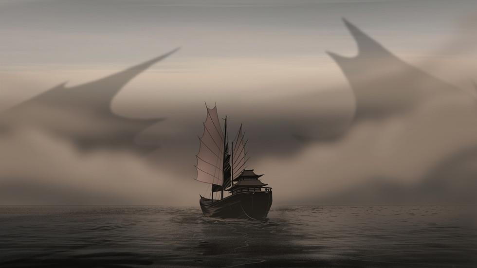 MK_Boat.jpg