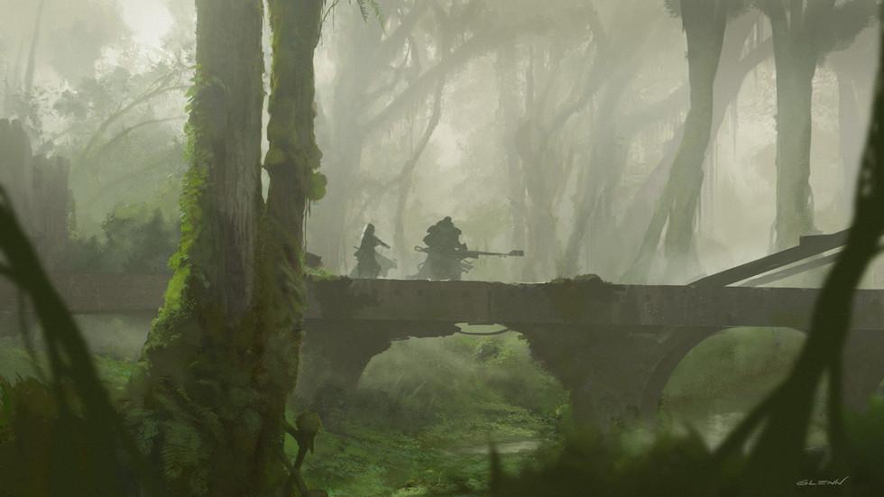 ForestPatrol.jpg