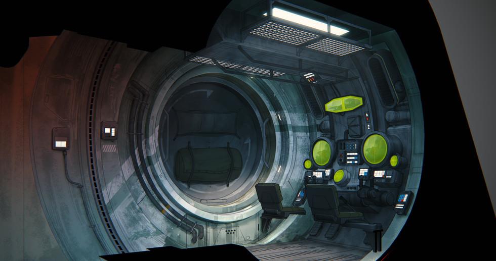 CW_SnailTank_Cockpit.jpg